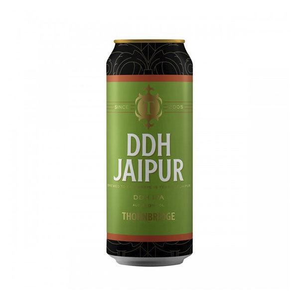Thornbridge-Jaipur-DDH-IPA