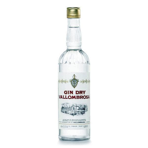 Vallombrosa-Gin-Dry