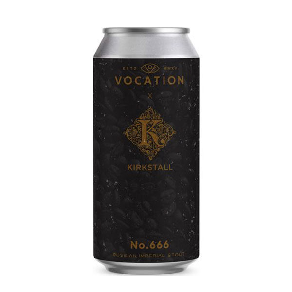 Vocation-Brewery-Kirkstall-666-Imperial-Stout