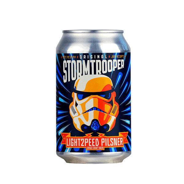 Vocation-Brewery-Stormtrooper-Light2speed-Pils