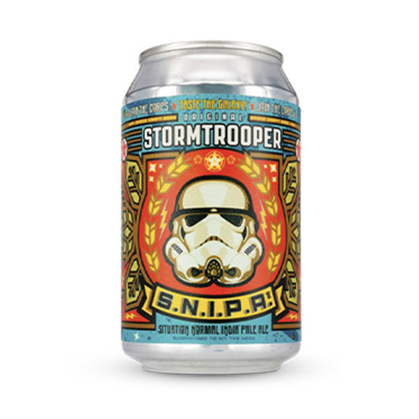 Vocation-Brewery-Stormtrooper-Snipa