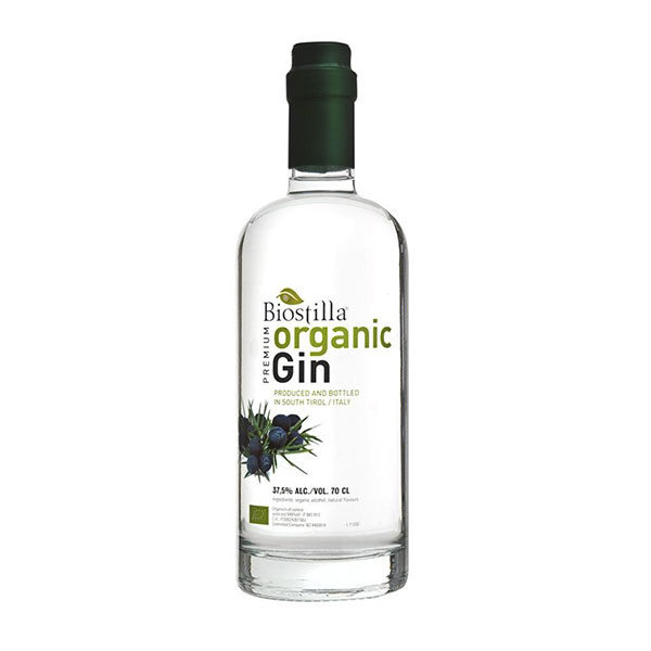 Walcher-Biostilla-Premium-Organic-Gin