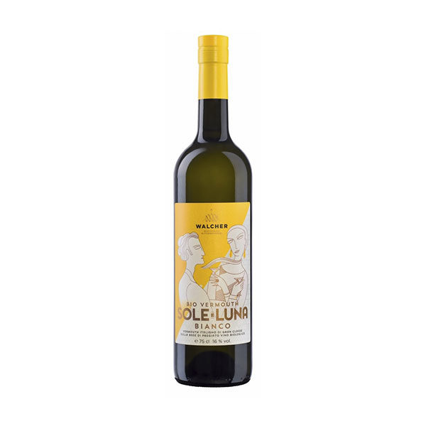 Walcher-Vermouth-Bianco-Sole-Luna