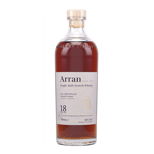 Arran-Single-Malt-18-Years-Old