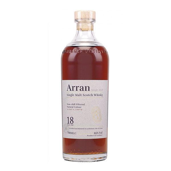 Arran-Single-Malt-18-Years-Old