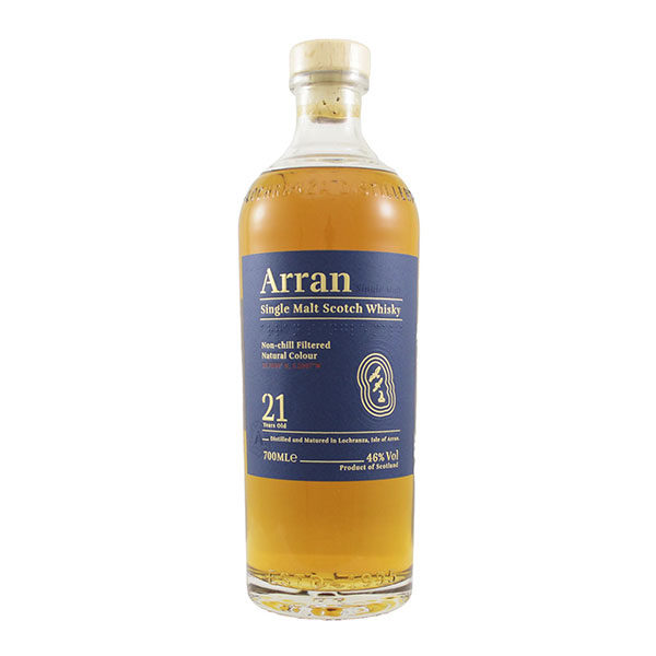 Arran-Single-Malt-21-Years-Old
