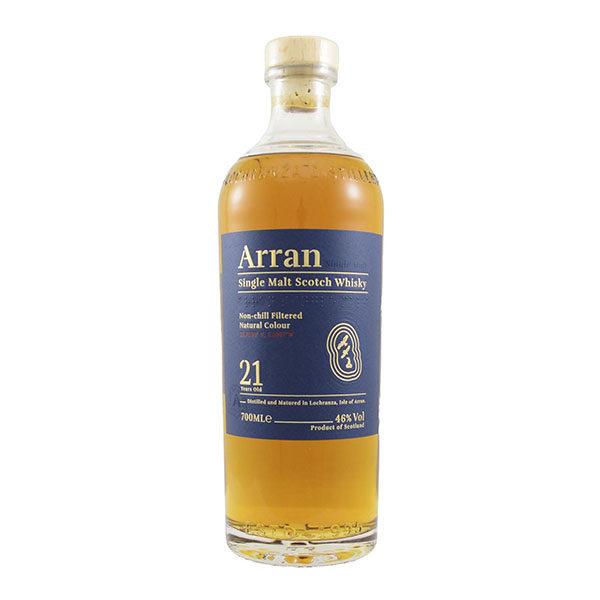 Arran-Single-Malt-21-Years-Old
