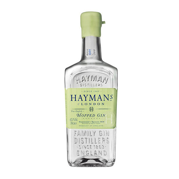 Haymans-Hopped-Gin
