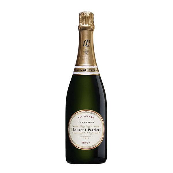 Laurent-Perrier-La-Cuvee-Brut-Champagne