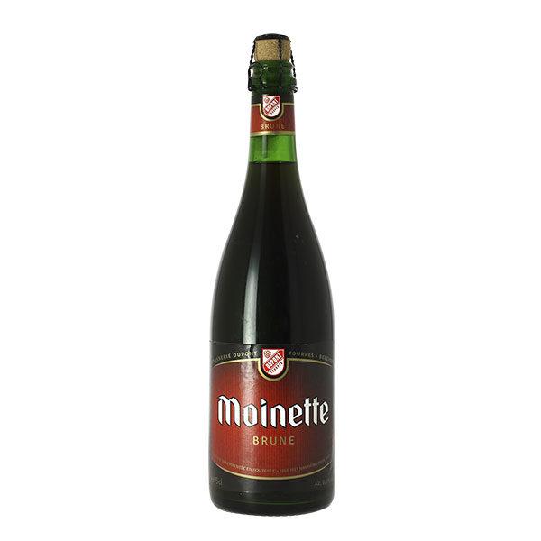 Moinette-Brune-75cl
