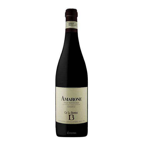 Ca-La-Bionda-Amarone-Classico-Della-Valpolicella