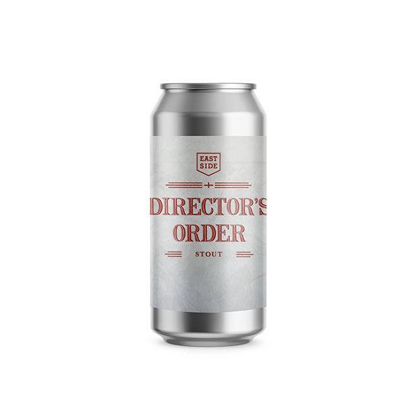 Eastside-Directors-Order-Stout-44cl