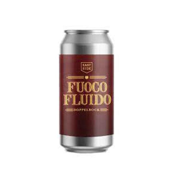 Eastside-Fuoco-Fluido-Doppelbock