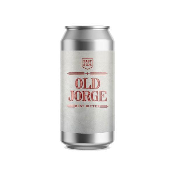Eastside-Old-Jorge-Best-Bitter-44cl
