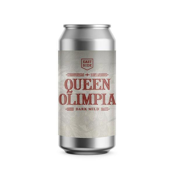 Eastside-Queen-Olimpia-Dark-Mild