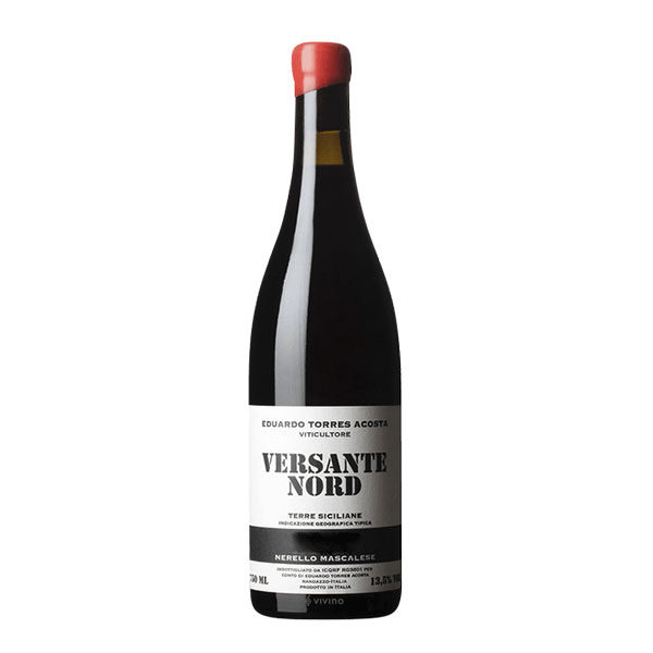 Eduardo-Torres-Versante-Nord-Nerello-Mas
