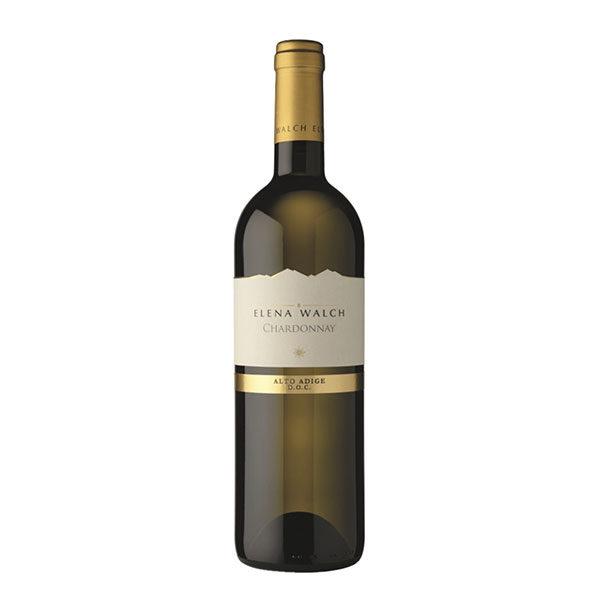 Elena-Walch-Chardonnay