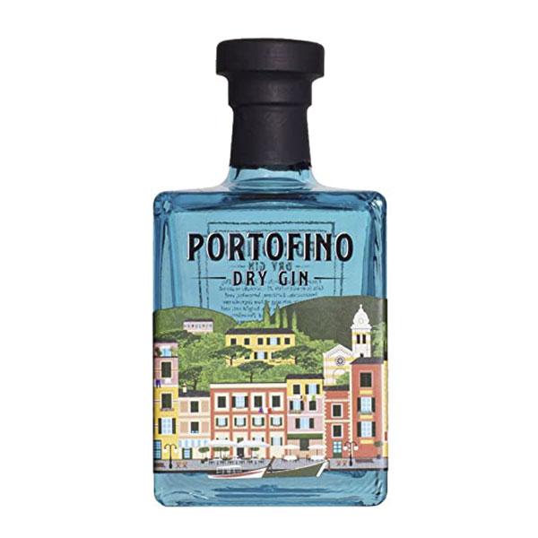 Portofino-Dry-Gin