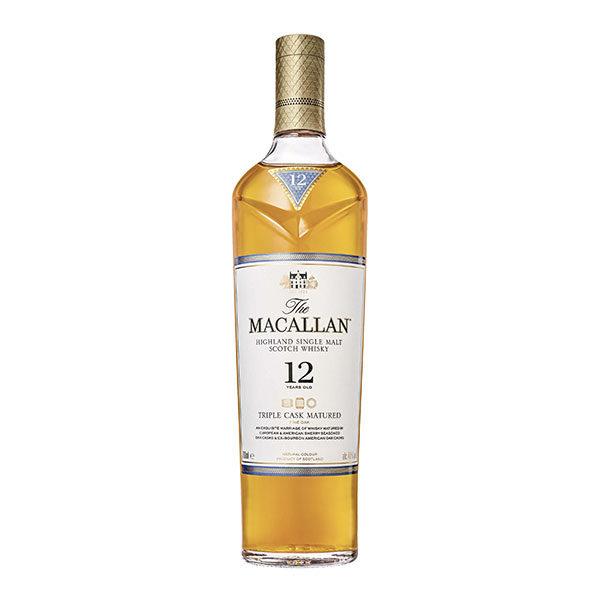 The-Macallan-12-Year-Old-Triple-Cask