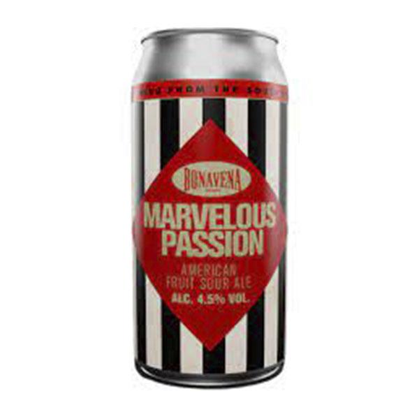 Bonavena-Marvelous-Passion-Sour