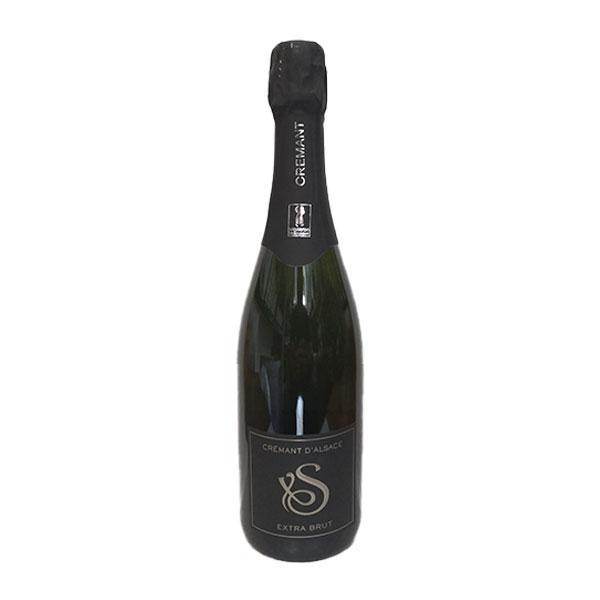 Schneider-Cremant-D'Alsace-Extra-Brut
