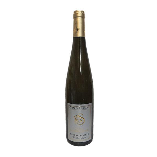 Schneider-Gewurztraminer-Vieilles-Vignes