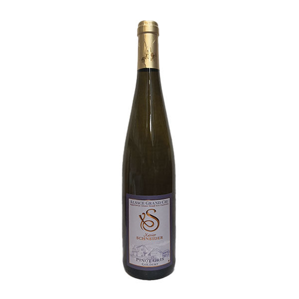 Schneider-Pinot-Gris-Gran-Cru-Goldert