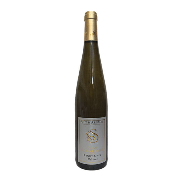 Schnieder-Pinot-Gris-Reserva