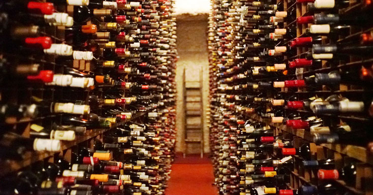 cominciare-collezionare-vini