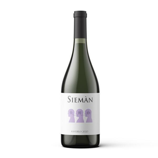 Sieman-Saverlo-2020