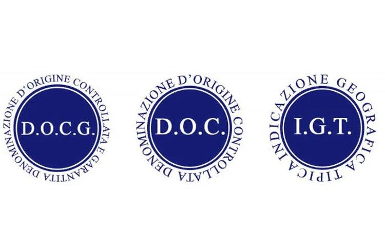 differenza-tra-doc-e-docg