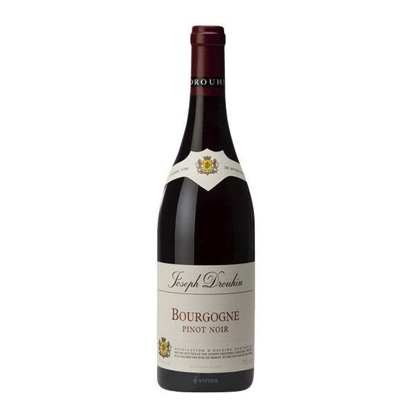 Joseph-Drouhin-Bourgogne-Pinot-Noir
