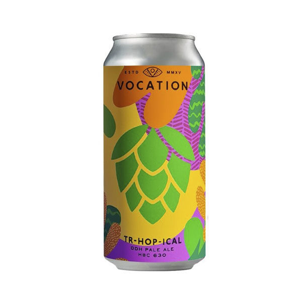 Vocation-Brewery-Tr-hop-ical