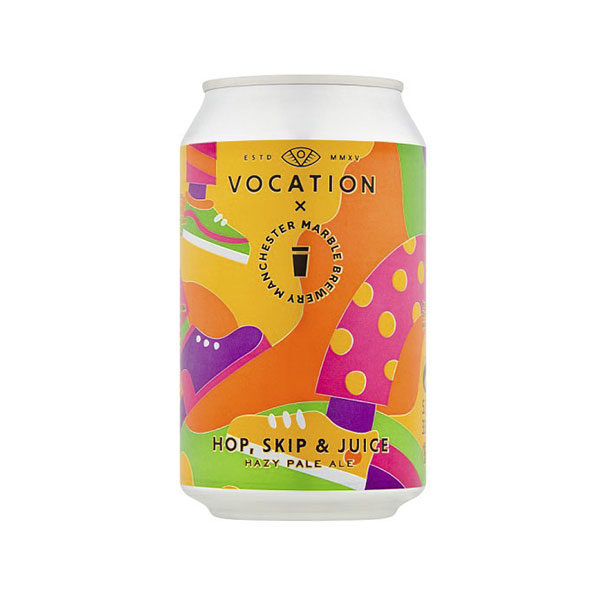 Vocation-Hop-Skip-and-Jump